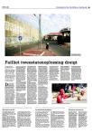 Failliet tweestatenoplossing dreigt