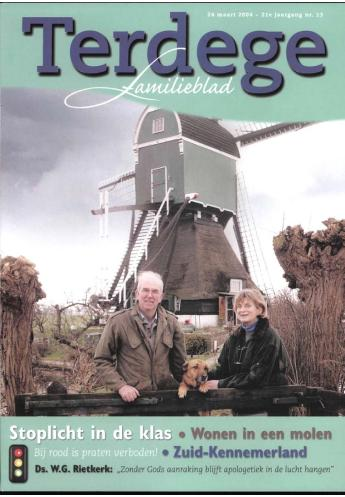 Geen glorious years voor Engelands koningshuis