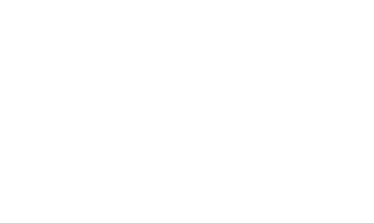 The Banner of Truth