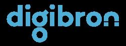 Digibron.nl